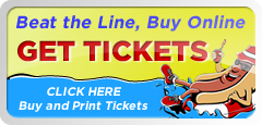 Buy Tickets for Delaware River Tubing