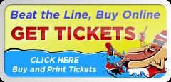 Pricing: Tubing, Rafting, Canoeing & Kayaking